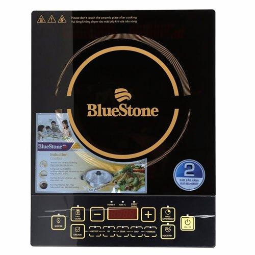 bep-tu-bluestone-icb-6616