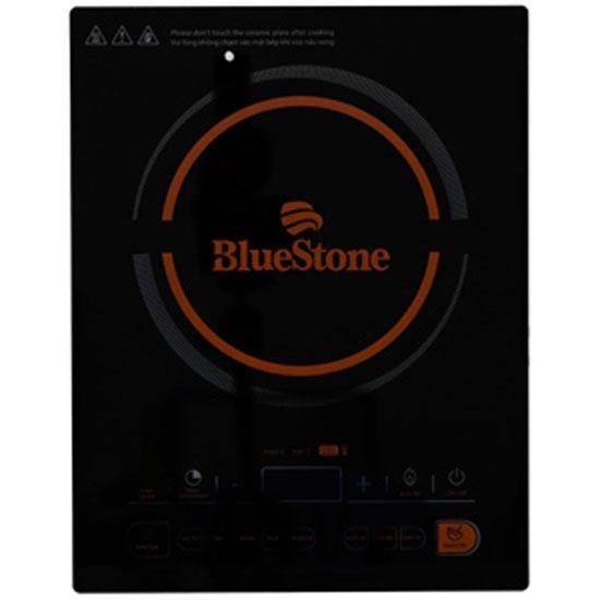 bep-dien-tu-bluestone-icb-6651