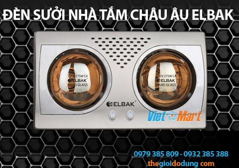 den-suoi-nha-tam-2-bong-Elbak-bh-2550h-ba-lan