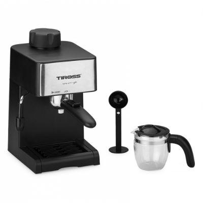 may-pha-ca-phe-espresso-tiross-ts-621_3