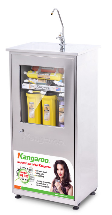 may-loc-nuoc-kangaroo-kg107-ro-loi-loc-3-trong-1