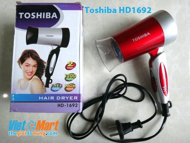 may-say-toc-toshiba-hd-1692