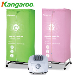 tu-may-say-quan-ao-kangaroo-kg330-ava