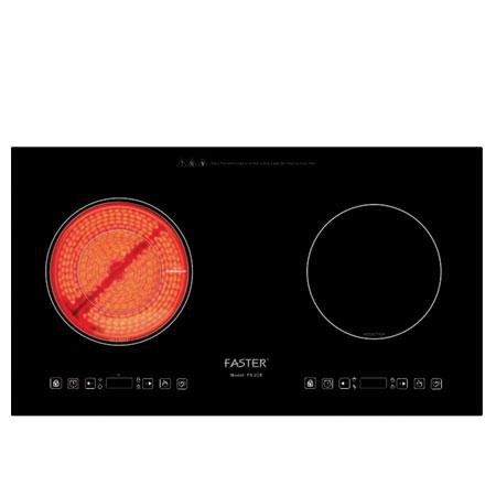 Bếp điện từ Faster FS-2CE