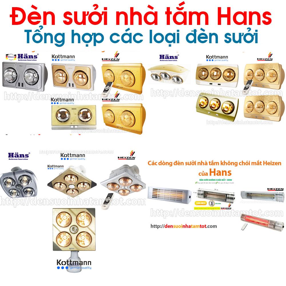 den-suoi-nha-tam-hans-tong-hop