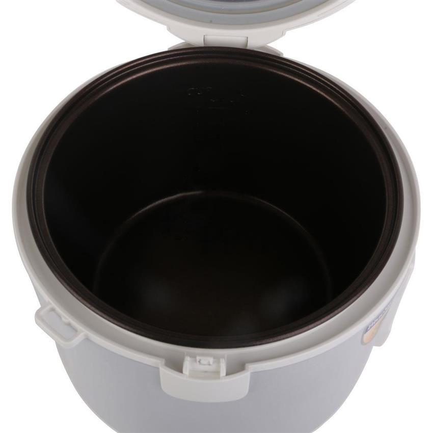 noi-com-dien-bluestone-rcb-5507-long-noi-ceramic