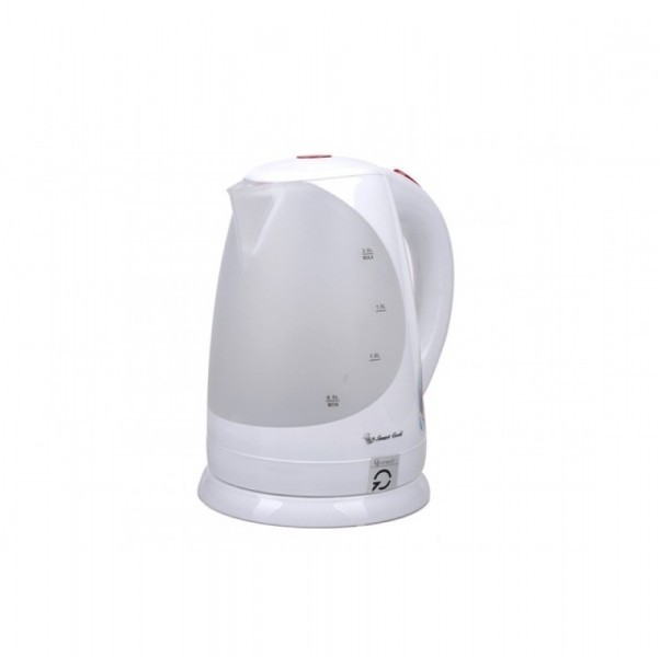Bình siêu tốc Smartcook SM6869