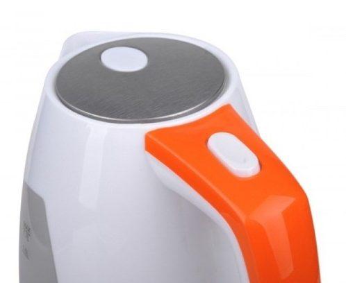 Bình siêu tốc Smartcook SM68670