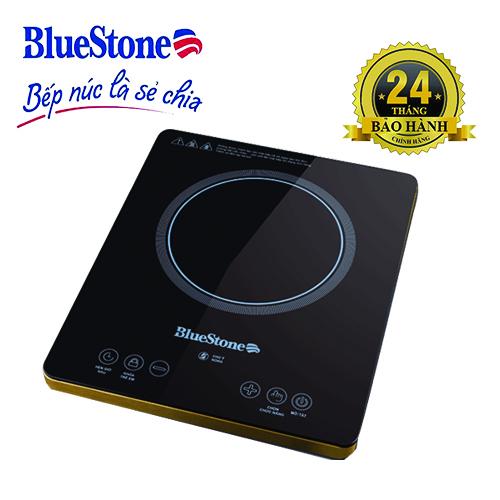 Bếp hồng ngoại BlueStone CCB-6735 chất lượng tốt