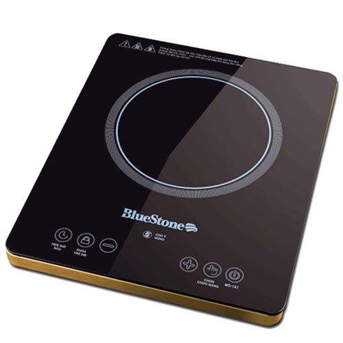 Bếp hồng ngoại BlueStone CCB-6735