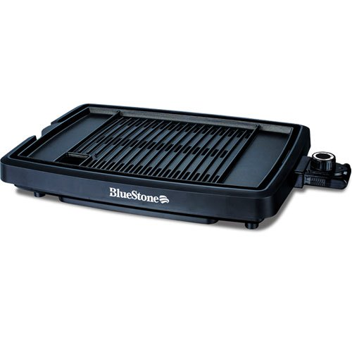 Bếp nướng điện không khói BlueStone EGB-7408 chất lượng cao