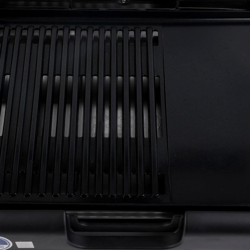 Bếp nướng điện không khói BlueStone EGB-7458 mặt nướng