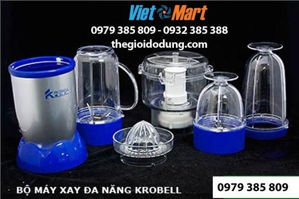 May-xay-ep-da-nang-Krobell-5