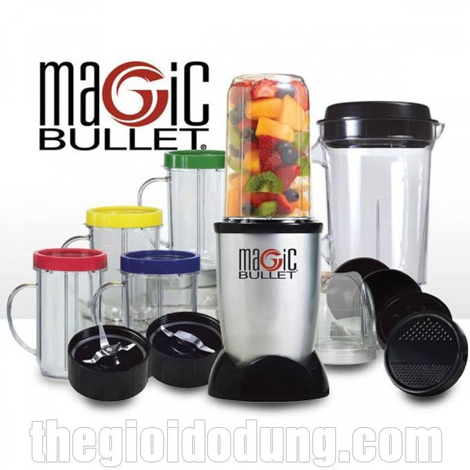 magic-bullet
