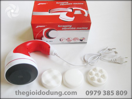 May-massage-co-the-Puli-PL-601-gia-re