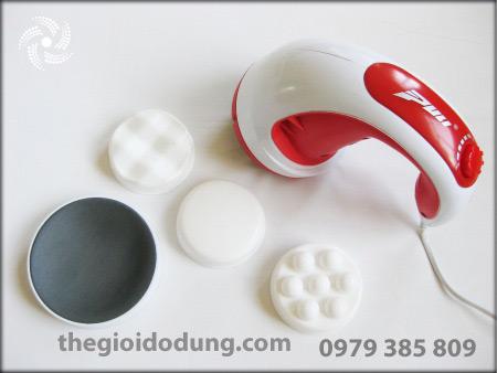 May-massage-co-the-Puli-PL-601