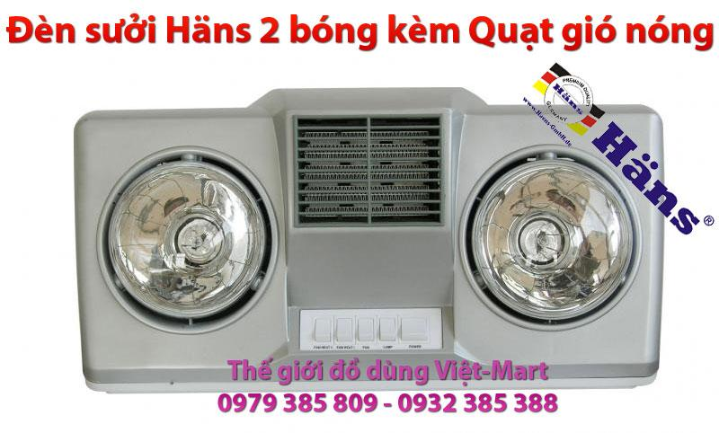 den_suoi_hans_2_bong_co_quat-gio-nong