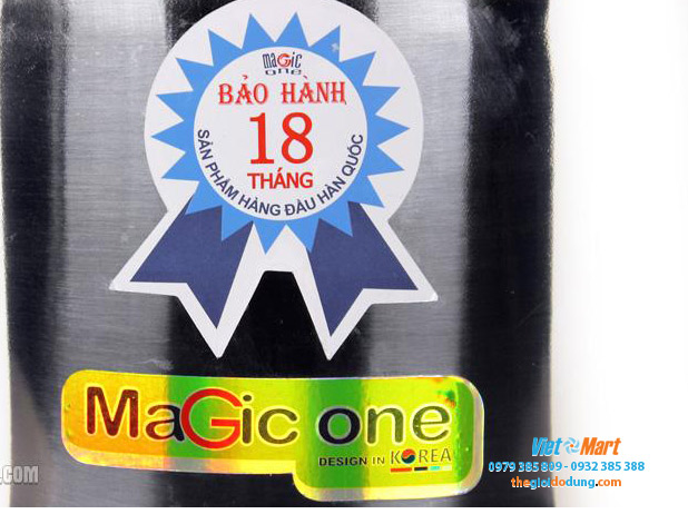 noi-u-chan-khong-magicone-5