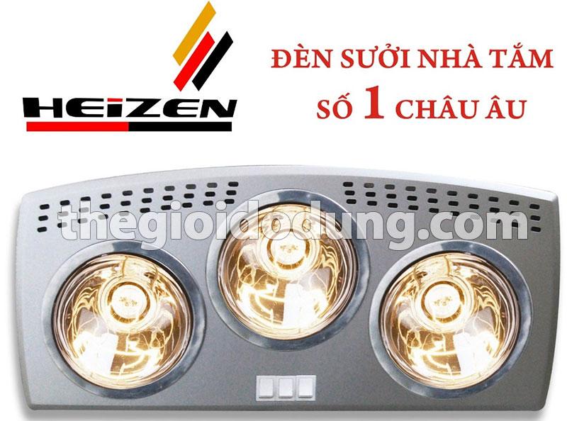 Den-suoi-3-bong-Heizen1