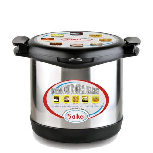 Nồi ủ chân không Saiko TP-55 dung tich 5,5 Lít noi-u-chan-khong-saiko-tp-55