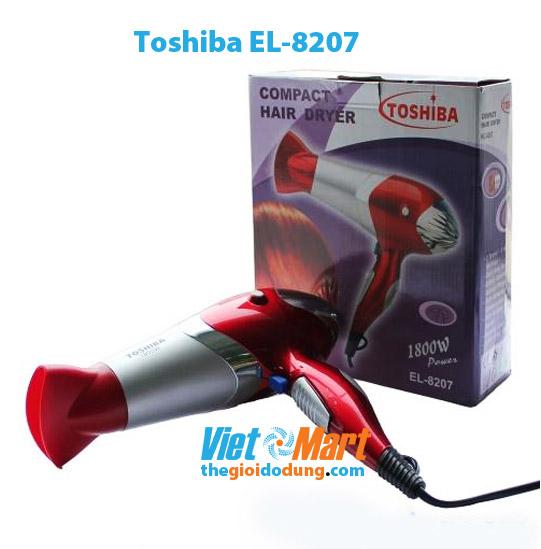 may-say-toc-toshiba-el-8207_2