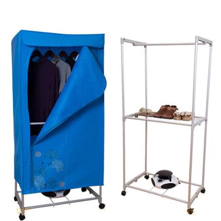 Tủ sấy quần áo Puasan GY008F3 ava