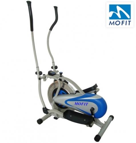Xe đạp tập thể dục tại nhà Mofit MO-2082 chính hãng giá tốt