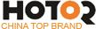 Logo HOTOR