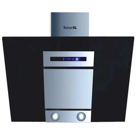 máy hút mùi hút khói Batani BA-H921