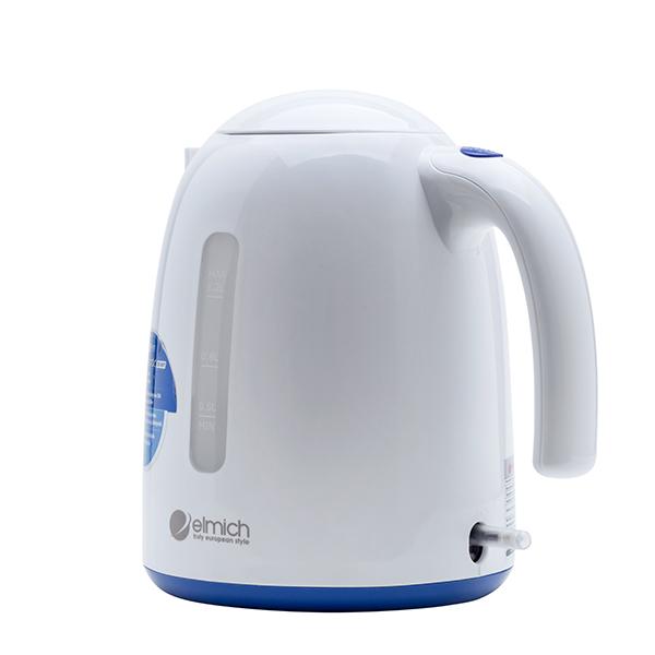 Bình siêu tốc Smartcook KEE 0697