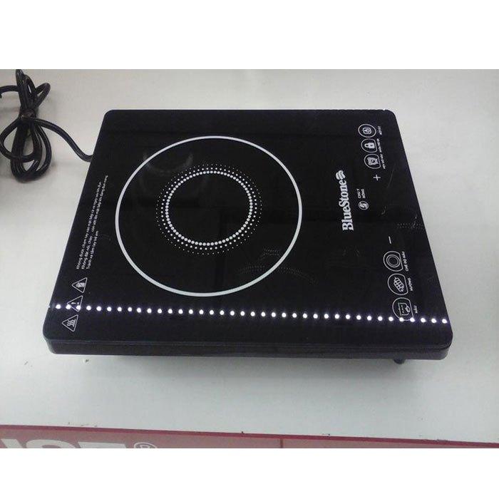 Bếp hồng ngoại BlueStone CCB-6718 mặt kính bền