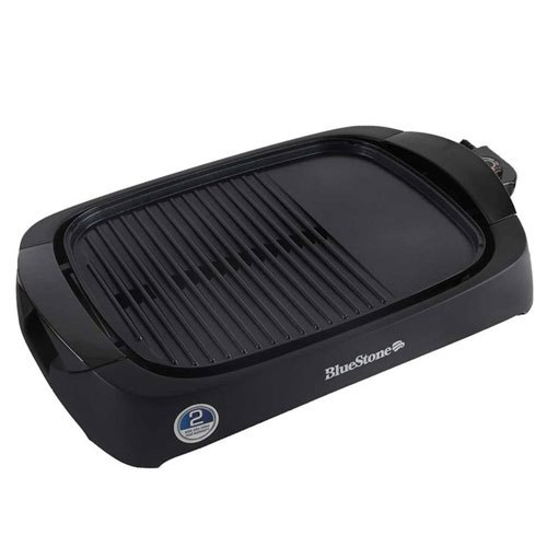 Bếp nướng điện không khói BlueStone EGB-7411 chính hãng cao cấp